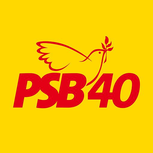 Logo PSB