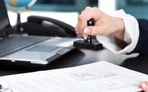 Bira do Pindaré solicita cartório de registro de imóveis na Cidade Operária