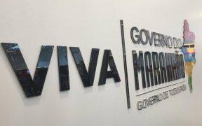 Deputado Bira solicita Unidade do Viva na Cidade Operária