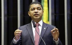 Bira lança consulta pública sobre destinação de suas emendas parlamentares