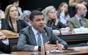 Bira propõe diligência ao Maranhão para apurar a violência e violação dos direitos dos povos indígenas