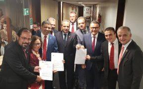 Alcântara: Voto em separado do PSB condiciona Acordo à regularização das terras quilombolas