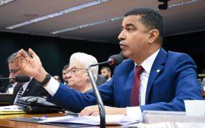 Alcântara: Bira questiona ministro da Ciência e Tecnologia e volta a defender comunidades quilombolas