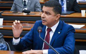 Bira registra decisão da Justiça Federal do Ceará que suspende nomeação do presidente da Fundação Palmares