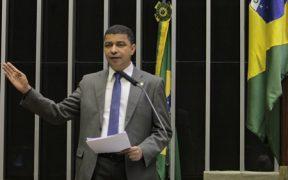 Bira propõe compensações financeiras às comunidades quilombolas atingidas pelo funcionamento da Base de Alcântara