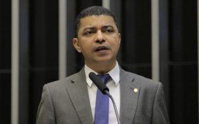 Bira fala sobre a MP do Programa Verde e Amarelo 'Desmonte dos Direitos Trabalhistas'