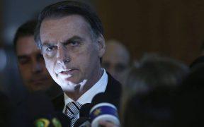 Bira é co-autor de projeto que acelera análise de impeachment do presidente Jair Bolsonaro