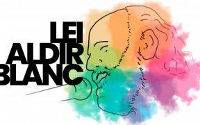LEI ALDIR BLANC: PRORROGADO AUXÍLIO EMERGENCIAL PARA FAZEDORES DE CULTURA