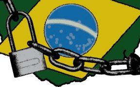 BIRA ORIENTA PELA URGÊNCIA DA ALTERAÇÃO A LEI DE SEGURANÇA NACIONAL