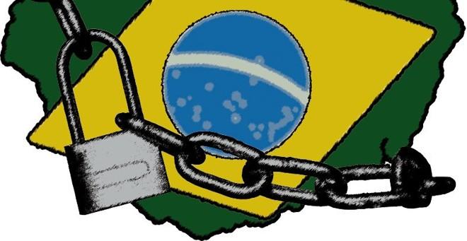 Ilustração: Gazeta do Povo