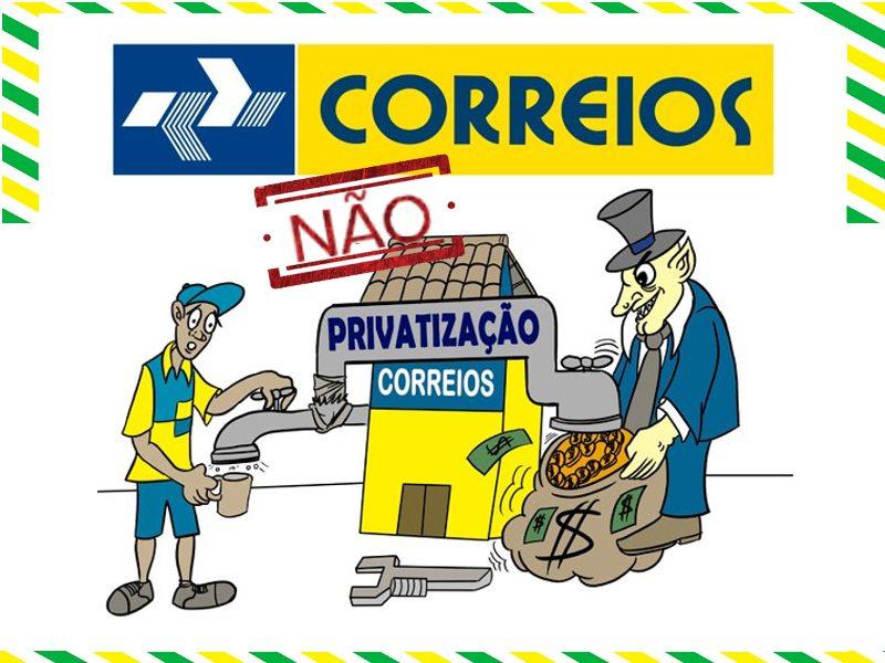 Foto: Filatelista