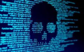 Bira defende que discussão sobre PL de crimes na internet seja ampliado