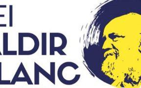 Lei Aldir Blanc: Bira afirma que é fundamental garantir apoio aos fazedores de cultura